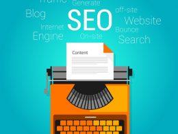 La définition de search Engine Optimization (SEO) ou optimisation pour moteurs de recherche en français 3