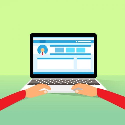 """Livre gratuit """"Comment promouvoir son site web grâce aux liens sponsorisés"""" 1"""