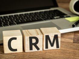 La définition du CRM (Customer Relationship Management) ou Gestion de la Relation Client (GRC) 8