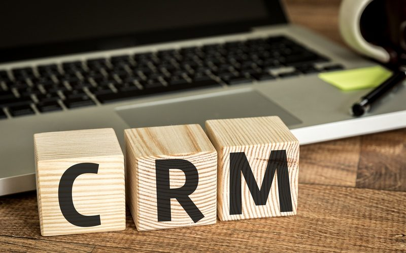 La définition du CRM (Customer Relationship Management) ou Gestion de la Relation Client (GRC) 3