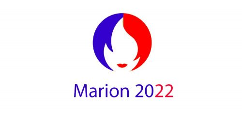 Les 3 Secrets du logo Paris 2024 16