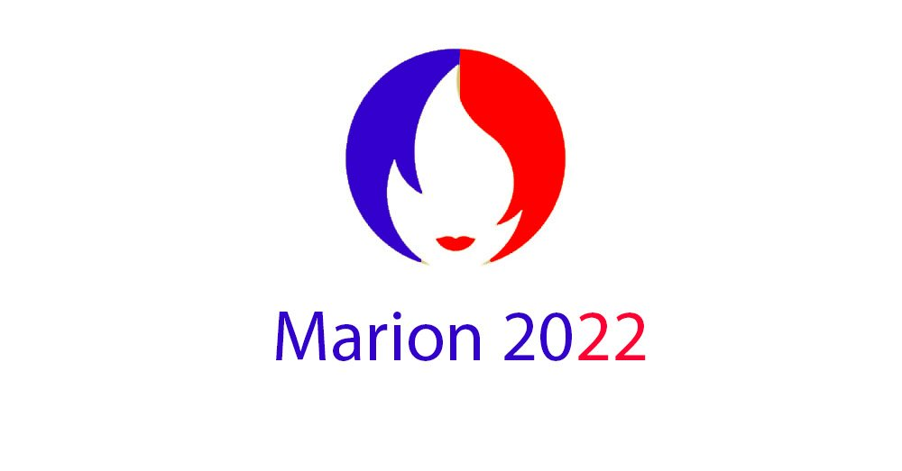 Les 3 Secrets du logo Paris 2024 14