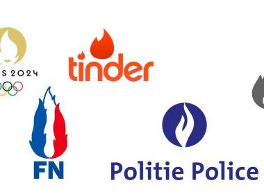 Les 3 Secrets du logo Paris 2024 4