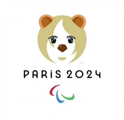 Les 3 Secrets du logo Paris 2024 21