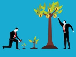 Return on Investment (ROI) (Retour sur Investissement ou RSI en français) 6