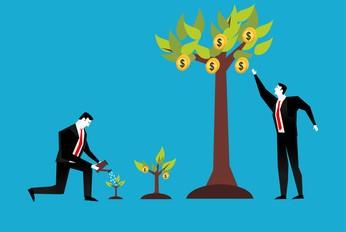 Return on Investment (ROI) (Retour sur Investissement ou RSI en français) 1