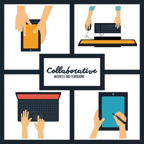 Le Web est mort... vive l'influence et les interactions ! 2