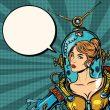 Chatbots, callbots et voicebots, une (r)évolution dans les Services Clients 28