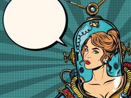 Chatbots, callbots et voicebots, une (r)évolution dans les Services Clients 24