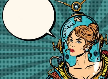 Chatbots, callbots et voicebots, une (r)évolution dans les Services Clients 35