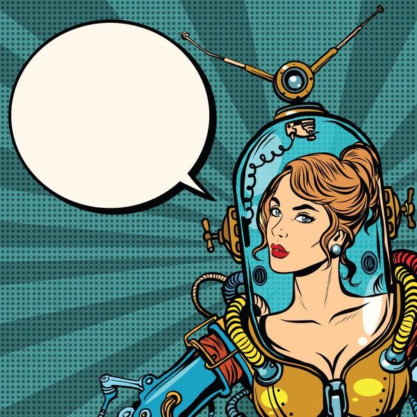 Chatbots, callbots et voicebots, une (r)évolution dans les Services Clients 1