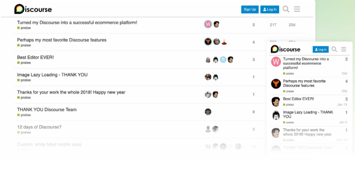 Les 150 logiciels indispensables du Community Manager + toutes les Formations de Community Manager 196