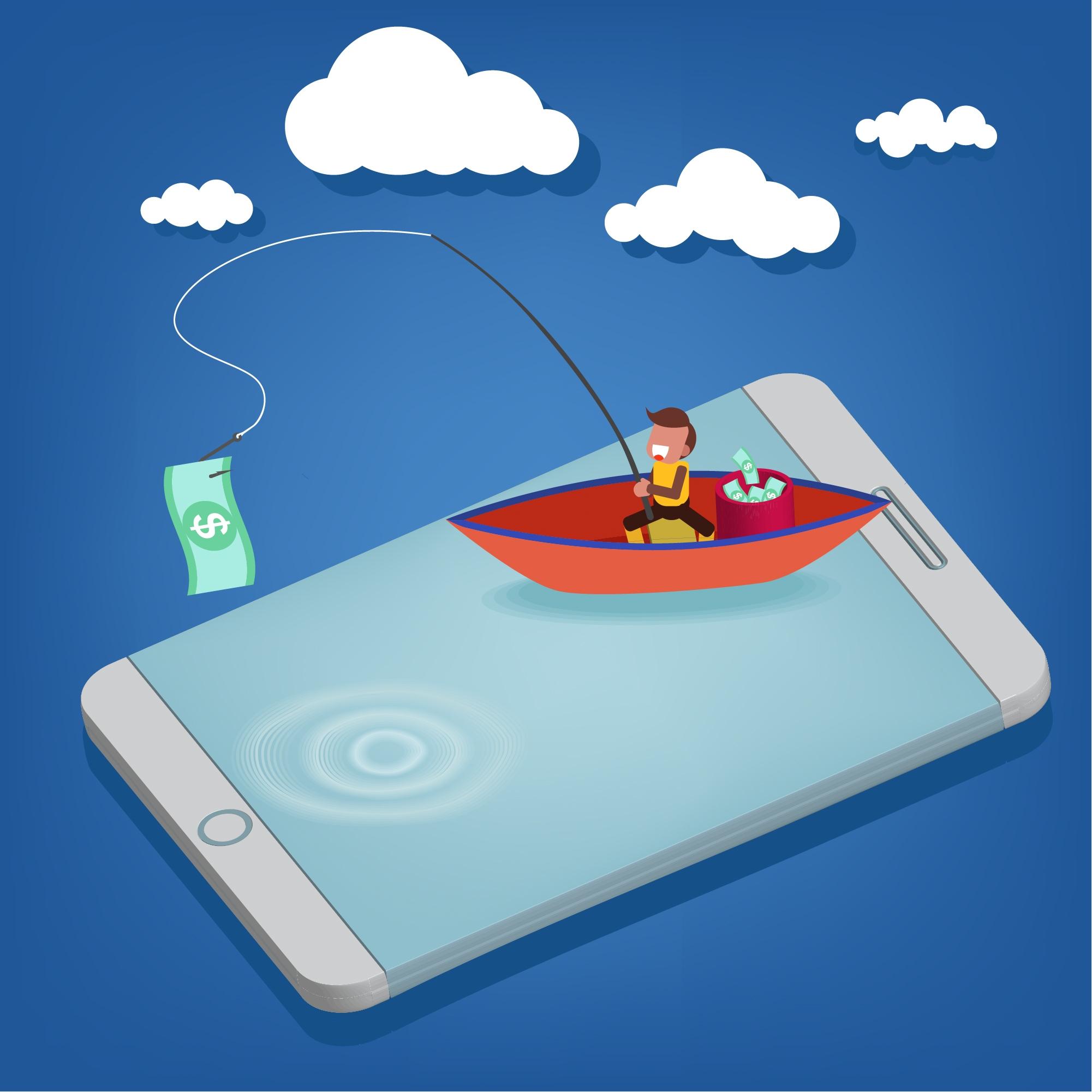 Toutes les étapes pour réussir sa campagne de SMS Marketing ! 22