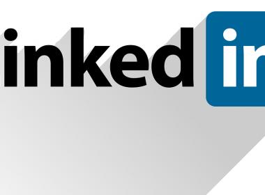 modification ou supprimez une ancienne recommandation LinkedIn