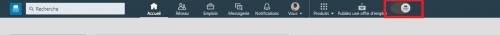 """Naviguez en mode incognito sur Linkedin avec l'extension """"InCognito"""" 7"""