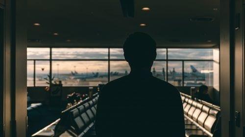 Offrir un effet Wow : l'importance de l'humain - Cas pratique dans le domaine du transport aérien 9