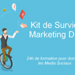 Marketing Digital : Que peut-on automatiser sans risque ? 6