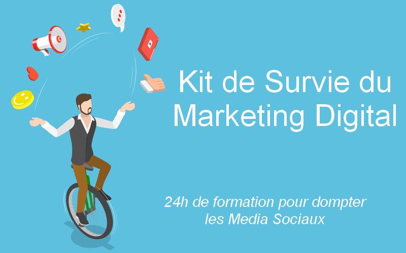 Voici votre Kit de Survie pour le Marketing Digital 🧰 - Formation marketing digital 4