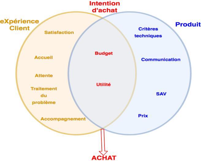Les défis de l'omnicanalité dans la Relation Client 1