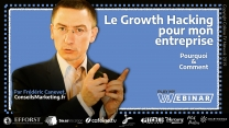 Qu'est ce que le Growth Hacking ? Comment débuter en Growth Hacking ? 2
