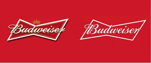 Donnez un coup de jeune à votre marque (logo, slogan...) grâce au rebranding ! 34