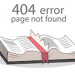 La structure du site, et différences entre Pages et Articles dans Wordpress – Walkcast Le référencement dans Google [67] 2