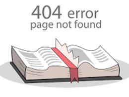 Vous avez un site ancien ? Pensez à optimiser vos pages disparues (page 404 wordpress) 10