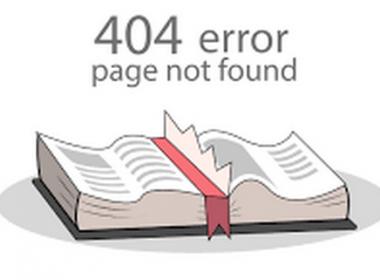 Vous avez un site ancien ? Pensez à optimiser vos pages disparues (page 404 wordpress) 4