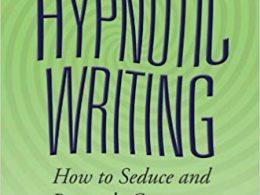 Les 3 meilleurs livres pour apprendre le Copywriting 31