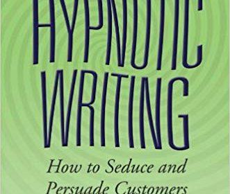 Les 3 meilleurs livres pour apprendre le Copywriting 96