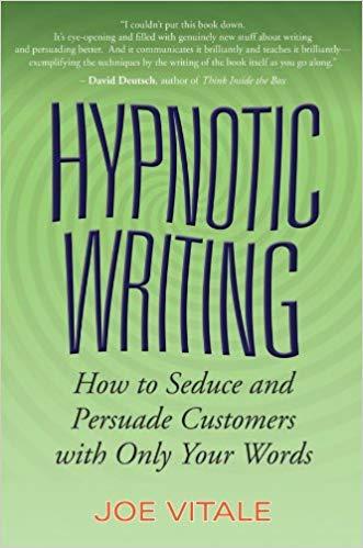 Les 3 meilleurs livres pour apprendre le Copywriting 1