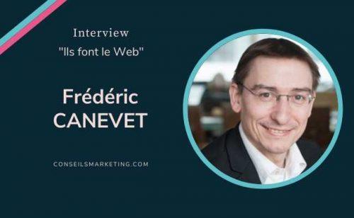 """eBook Gratuit """"Astuces Web - Les Secrets du Web pour la petite entreprise"""" 1"""