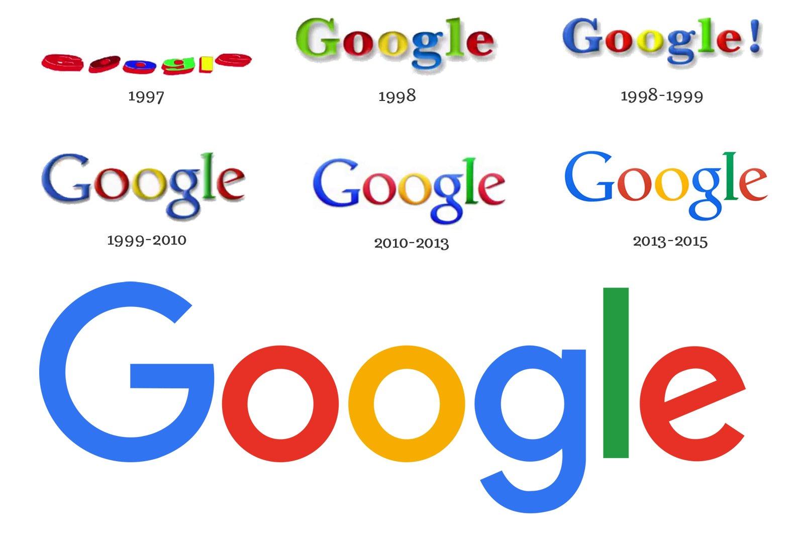 Donnez un coup de jeune à votre marque (logo, slogan...) grâce au rebranding ! 6