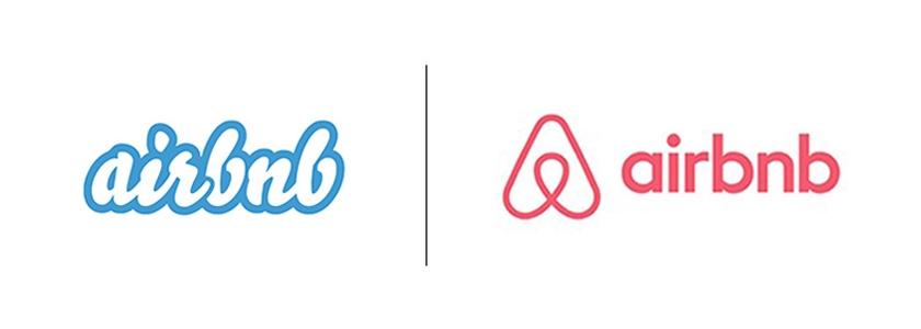 Donnez un coup de jeune à votre marque (logo, slogan...) grâce au rebranding ! 37