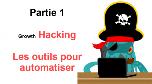 Qu'est ce que le Growth Hacking ? Comment débuter en Growth Hacking ? 5