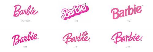 Donnez un coup de jeune à votre marque (logo, slogan...) grâce au rebranding ! 25