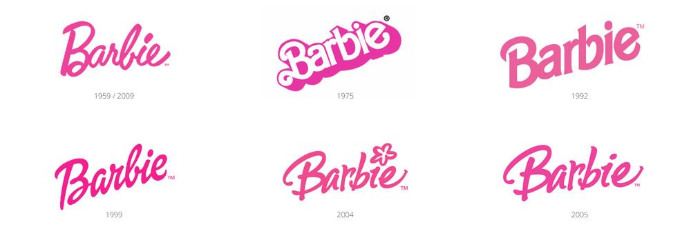 Donnez un coup de jeune à votre marque (logo, slogan...) grâce au rebranding ! 22
