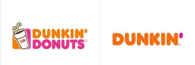 Donnez un coup de jeune à votre marque (logo, slogan...) grâce au rebranding ! 32