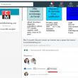 Comment avoir plus d'abonnés à votre Page Linkedin ? 67