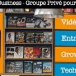 2 astuces pour générer plus de trafic sur son site via les Vidéos ! 5