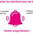 Comment détecter et corriger l'insatisfaction client ? Il suffit de mettre en place un programme de Voix du Client ! 14