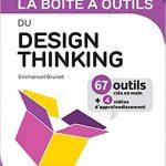 Les 7 clés pour créer un produit à succès grâce au Design thinking 10