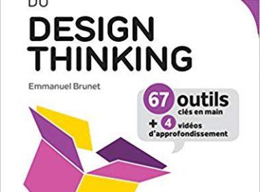 Le Design Thinking : les 5 étapes de la méthode et les 2 erreurs mortelles à éviter ! 4