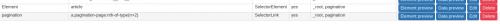 Comment faire du Web Scraping : cas pratique avec la récupération des avis clients sur Trustpilot avec webscraper.io 83