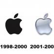 Donnez un coup de jeune à votre marque (logo, slogan...) grâce au rebranding ! 93