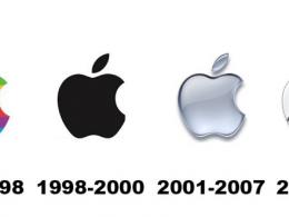 Donnez un coup de jeune à votre marque (logo, slogan...) grâce au rebranding ! 10
