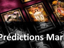 Voici mes prédictions sur les tendances Marketing de 2020 ! 9