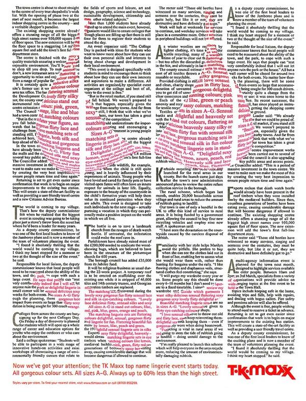 Les plus belles publicités sur la Saint Valentin... de quoi devenir Romantique - creative valentine's day ads 47
