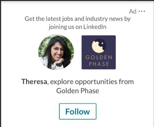 Comment avoir plus d'abonnés à votre Page Linkedin ? 16