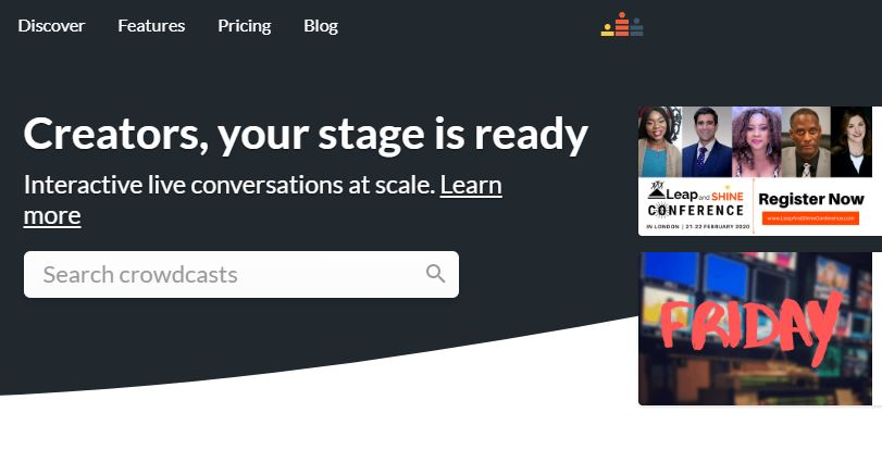 Ma sélection des meilleurs outils de Growth Hacking ! 245